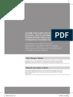 51-95-1-SM.pdf