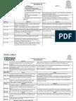 01Programación II Congreso Colombiano de Estudiantes de Filosofía
