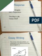 good parenting essay company platform for european fathers pef wordpress com