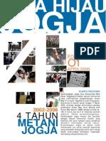 News Yogyakarta 06