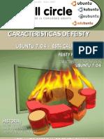 Issue%200%20-%20Spanish