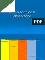 3. Guia de Observacion