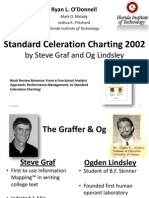 6-Standard Celeration Charting 2002 IGNITE (2)