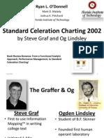 6-Standard Celeration Charting 2002 IGNITE (2)