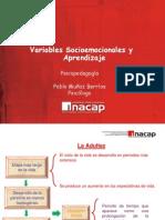 psicologadeldesarrolloadultez-131126194600-phpapp02