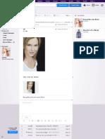 Small Headshot PDF