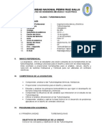 Silabo-Turbomaquinas.doc