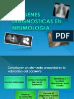 Imagenes Neumologia (1)