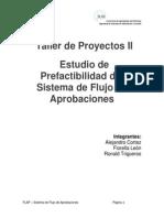 FlujodeAprobaciones-Avance3