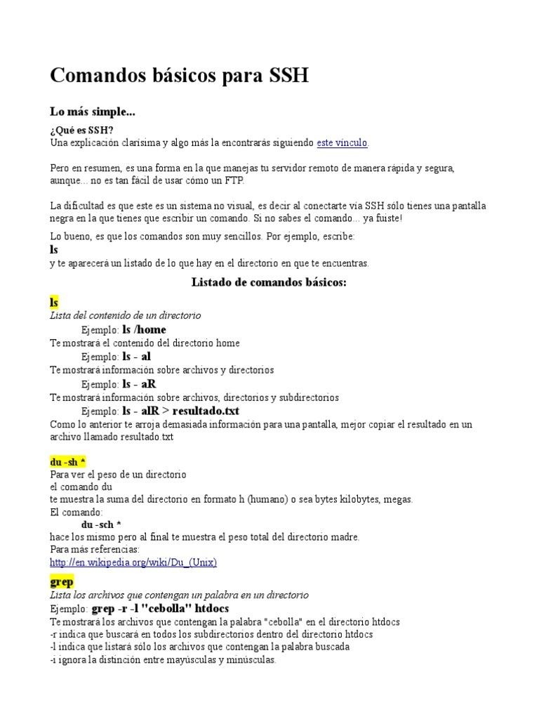 Asombroso Escribir Lista De Referencia Resumir Motivo - Ejemplo De ...