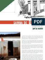 samba_quadra[