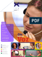 VOX 2 - pdf