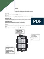 JNIOR Guidelines Edited