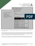 MAT_2007_Analysis