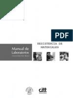 Www.udb.Edu.sv Udb Archivo Guia Mecanica-Ingenieria Resistencia-De-materiales 2013 i Guia-5