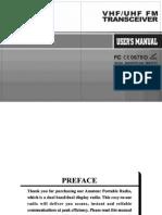 BF-F8+_Manual