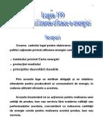 legea 199-2000