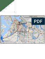 PC_flood Rd-closures 2009