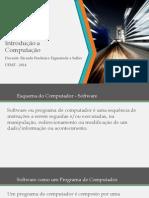Https Powerpoint.officeapps.live.Com p Printhandler 4