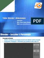 tallerBlender-Leccion1