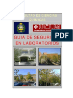 Guia Seguridad Laboratorio