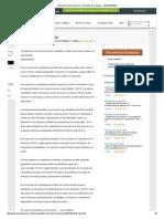 Ejercicios Microeconomia - Ensayos de Colegas - Kdsfdgdgfhthte