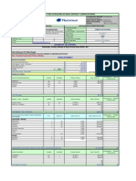 COT-1005-Desmontaje,PeritajeyMontajedeRejaGruesaPlantaBIO-BIO__20140213024721.410_X.pdf