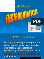 1 Electro Qui Micas