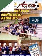 Habilidades y Recursos Psicologicos Del Entrenador de Balonmano. FERNANDO GIMENO