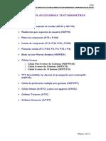 acesorios-texturómetros.pdf