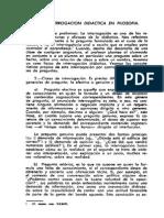 La interrogación didáctica en filosofía.pdf