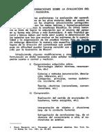Consideraciones sobre la evaluación.pdf