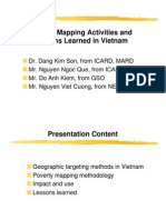 11a-Vietnam Case Study