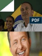 Apresentação1ppt eduardo Campos