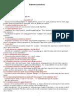 Raspunsuri+pentru+Java+1.doc