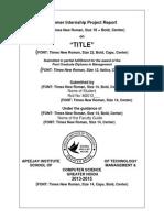 SIP_Format-1.docx