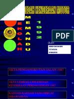 1.1 KKKMSM1992