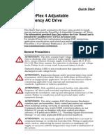 Drives Manual