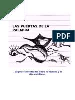 cap1.cactusypiedras