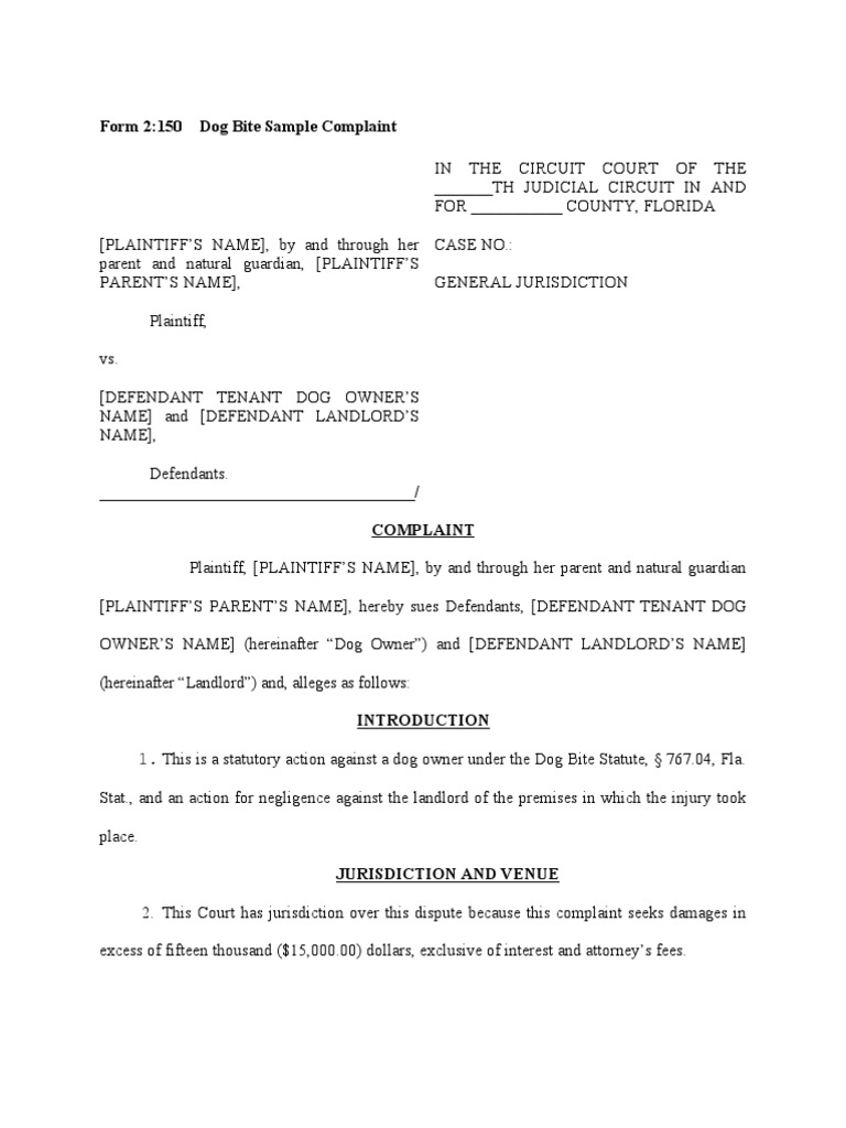Court summons sample letters etamemibawa court summons sample letters spiritdancerdesigns