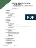 deabete-item233c-121027072244-phpapp01