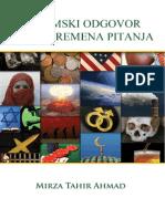 Islamski odgovor na suvremena pitanja