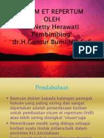 VeR P.Point