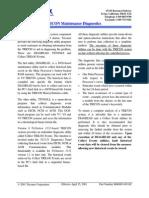 csp inst maint diag r2.pdf