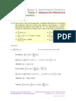Tema2 Resueltos Calculo Numerico Integrales