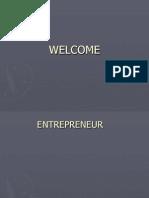 12901909 Entrepreneur