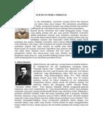 10 Ilmuan Fisika Terkenal