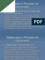 aula_etapas_para_elaborar_orçamento_-_2008.ppt