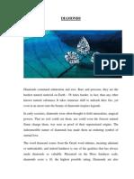 Blackbook Diamond