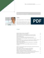 SEPA Häufige Fragen FAQ Raiffeisenbank Suedhardt eG